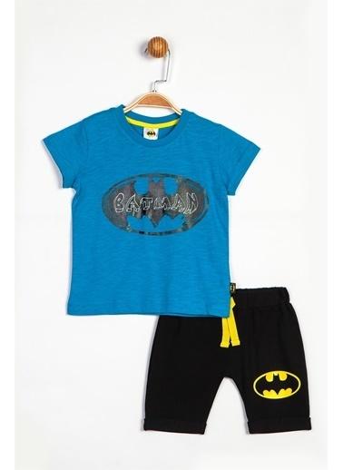 Batman Set Saks